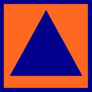 Kolektyvinės apsaugos statinio ženklas