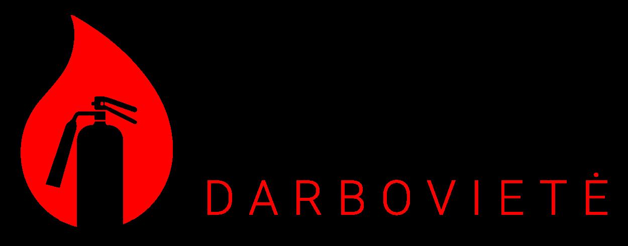 "MB ""Saugi Darbovietė"""